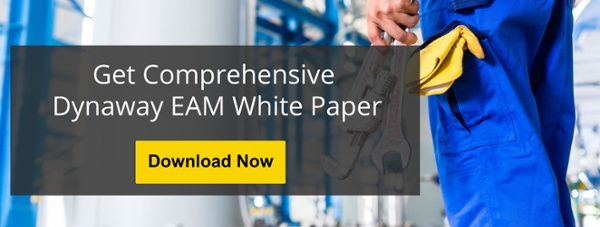 Download EAM White paper