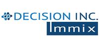 Decision Immix