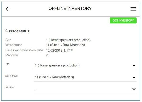 02-01-offline-inventory