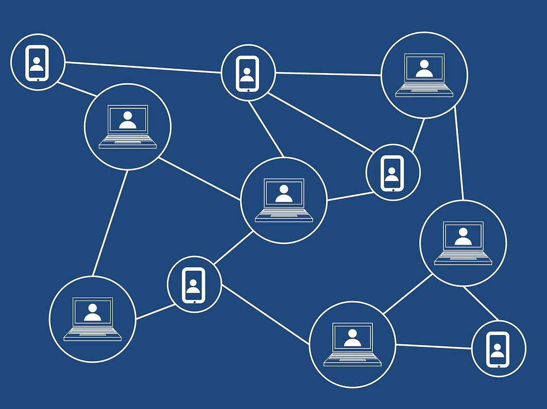 07-blockchain