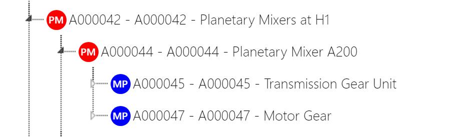 2-Sep-28-2021-10-57-48-10-AM