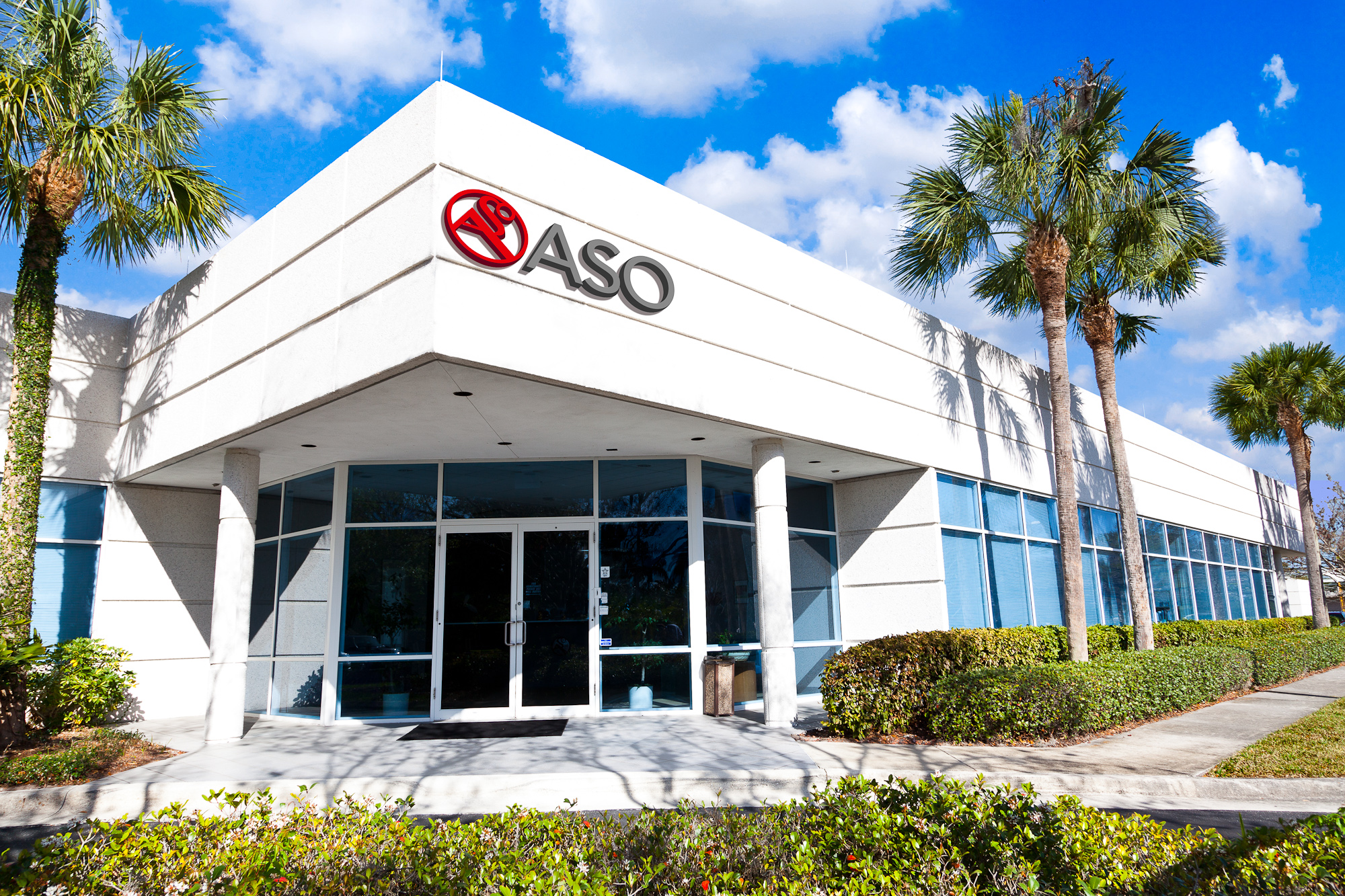 ASO_building_front