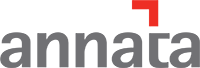 Annata-Corporate-Logo