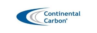 Continental Carbon-1
