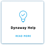 Dynaway help card-png