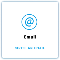 Email Card-png