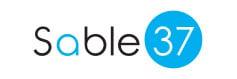 logo-sable37