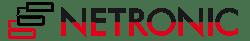 Logo-NETRONIC-