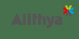 logo-alithya