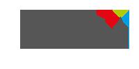 Logo_couleur_Alithya_transparent