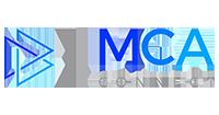 MCA_Connect_Logo_RGB_HORIZ