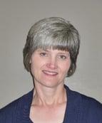 Natalie Oppel