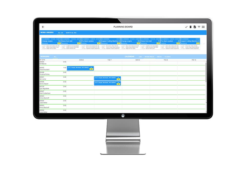 Planning-Board-desktop