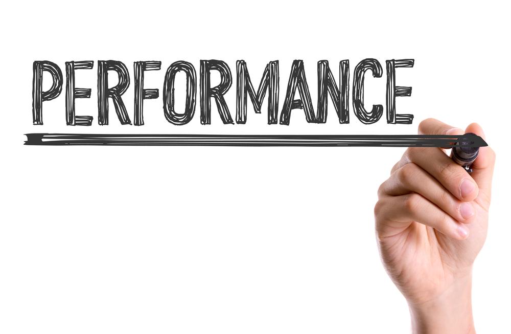 Maintenance KPI