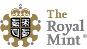 The_Royal_Mint_logo-2