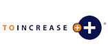 To-Increase-logo1