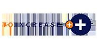 To-Increase-logo1