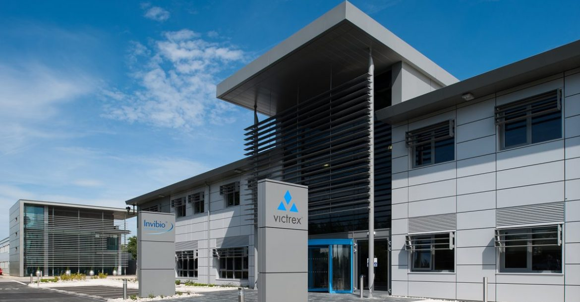 Victrex-headquarters-in-Thornton-Cleveleys-e1491486714866-1170x610