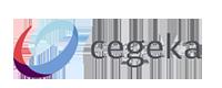 logo-cegeka