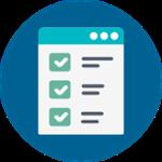 checklist (2)-3