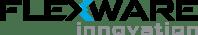 flexware-logo