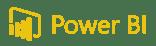 EAM Analytics & Power BI