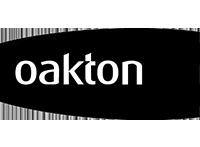 logo-oakton