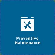 preventive