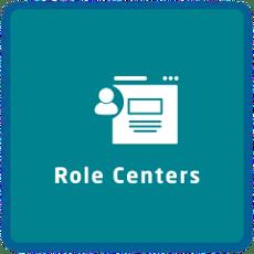 role center