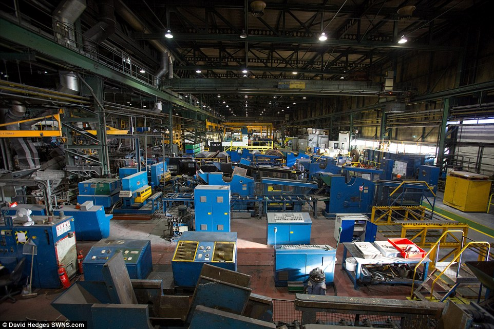 royal-mint-coin-production-plant
