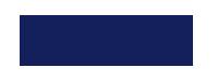 sysco-new-logo