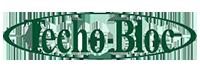 techo-bloc-logo_02