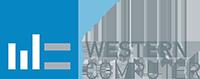 logo-western-computer
